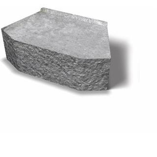 Benders Megastone 2530007B 220x150x385mm