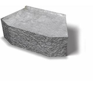 Benders Megastone 2530001B 385x220x150mm