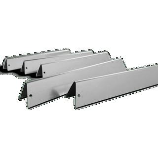 Weber Flavorizer Bars 7540
