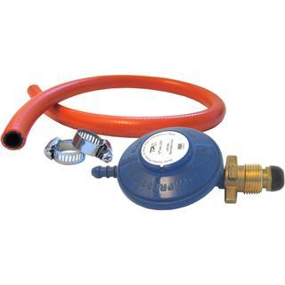 Landmann Gas Regulator Set 1056G