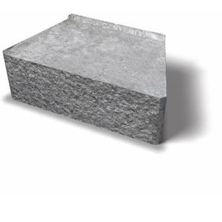 Benders Megastone 2540001B 400x220x150mm