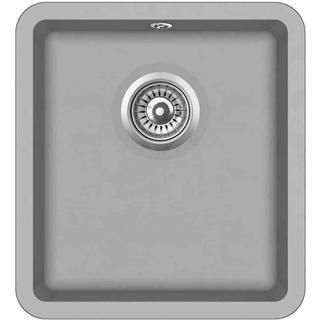 vidaXL Kitchen Sink (142961)