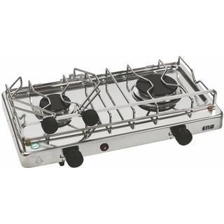 Eno Duo Kitchen 2-Low Electric