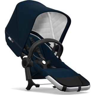 Bugaboo Donkey3 Classic Duo Extension Complete Set
