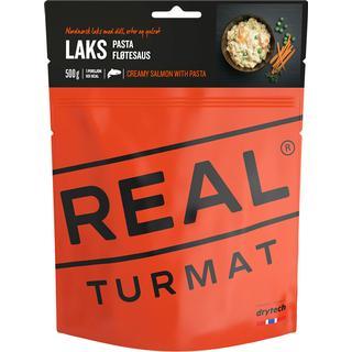 Real Laks Pasta 129g