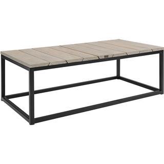 Artwood Anson 130x70cm Soffbord