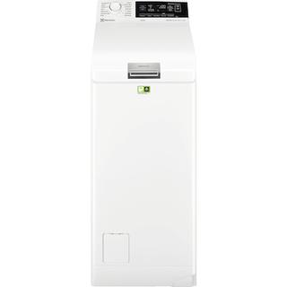 Electrolux EW7T6336G4