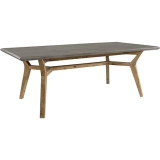 Artwood Tonga 200x100cm