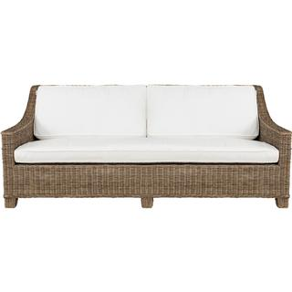 Artwood Madison 3-seat Soffa