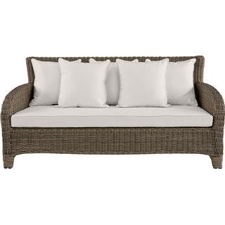Artwood Rhode Island 3-seat Soffa
