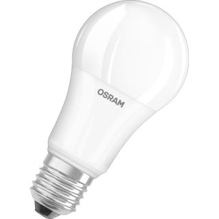 Osram P CLAS A 100 LED Lamps 14W E27