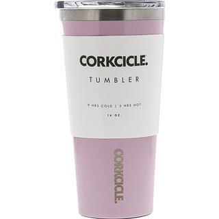 Corkcicle - Termosmugg 47.5 cl