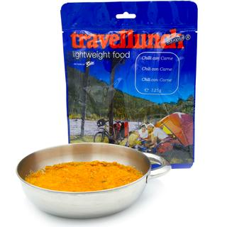 Travel Lunch Chili Con Carne 125g