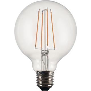 PR Home Vintage LED Lamp 4W E27