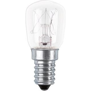 Osram Special T26 Incandescent Lamp 15W E14 2-pack