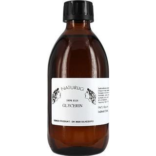 Rømer Natur Produkt Naturlig Glycerin 100% Ren 250ml