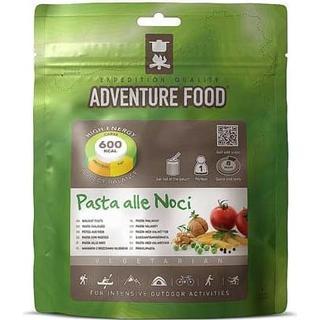 Adventure Food Pasta alle Noci 143g