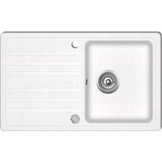 vidaXL Kitchen Sink (141671)
