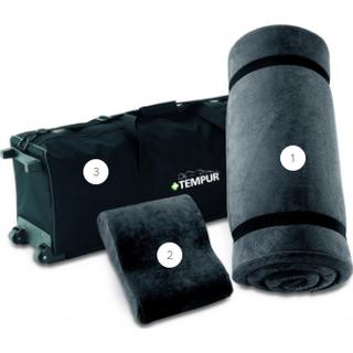 Tempur Travel Kit 70x200cm