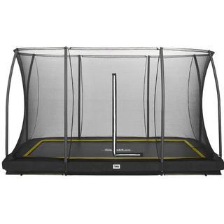 Salta Comfort Edition Ground 366x244cm + Safety Net