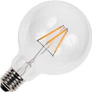 GN Belysning 063012 LED Lamps 4W E27