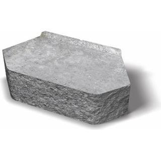 Benders Megastone 2510007B 360x200x100mm