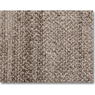Artwood Hemp (250x350cm) Beige