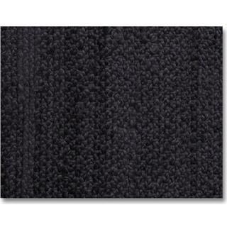 Artwood Hemp (200x300cm) Grå