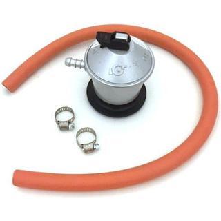 Bluegaz Gasregulatorset NO/FI