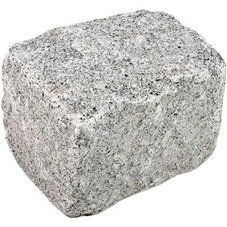 Flisby Granit Storgatsten Portugisisk 210x140x150mm