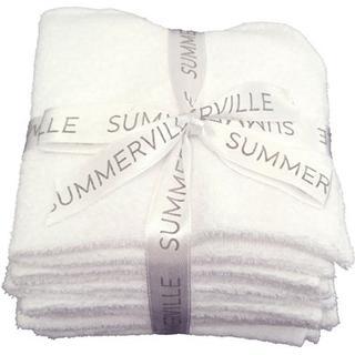 Summerville Tvättlappar Eko 10-pack