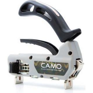 Camo Marksman Pro-NB 1-delar
