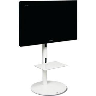 L&C Design Pedestal 1