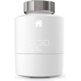 Tado° Smart Radiator Thermostat (Vertical)