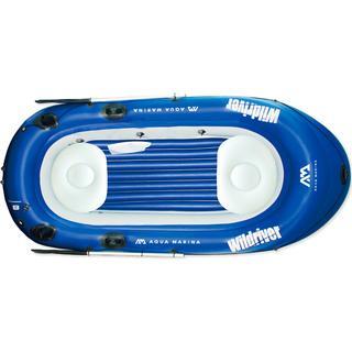 Aqua Marina BT-88823