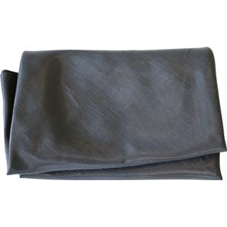 Bestplay Jump Cloth 396cm