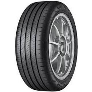 Goodyear EfficientGrip Performance 2 205/55 R16 91V