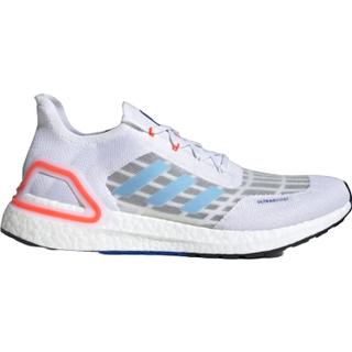 Adidas UltraBOOST Summer.RDY M - Cloud White/Glory Blue/Solar Red