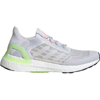 Adidas UltraBOOST Summer.RDY W - Dash Gray/Cloud White/Light Flash Red