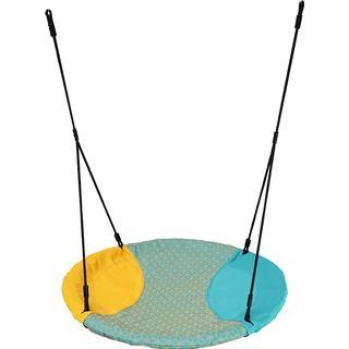 Hörby Bruk Nest Swing Round