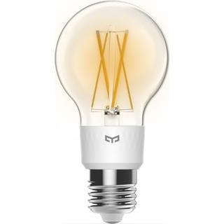 Yeelight YLDP12YL LED Lamps 6W E27
