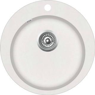 vidaXL Kitchen Sink (144865)