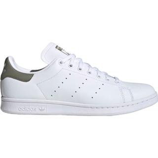 Adidas Stan Smith M - Cloud White/Legacy Green