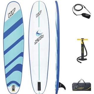 "Bestway Hydro-Force Compact 7'97"" Set (65336)"