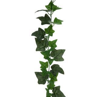 Garlands Ivy Green