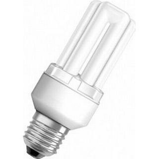 Osram Duluxstar Energy-efficient Lamps 8W E14