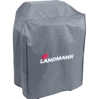 Landmann Premium Barbecue Cover Large 15706