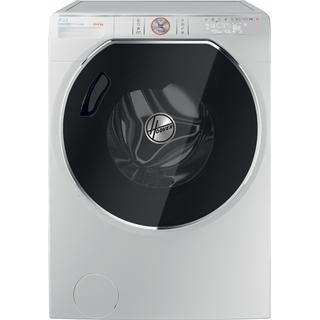 Hoover AWDPD 496LH / 1-S