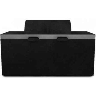 Grandhall Grill Cover for X-Series 1 769104