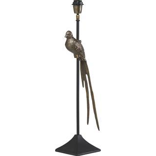 PR Home Birdie 70cm
